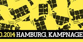 Hamburg Überjazz