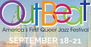 Outbeatfestival Philadelphia