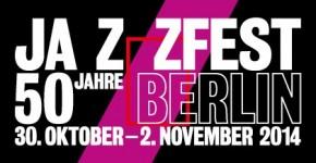 berlinerfestspiele.de, jazzfest berlin