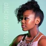 Alicia Olatuja timeless