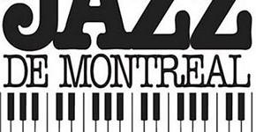 Montreal Jazzfest