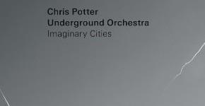 Chris_Potter_Beitrag