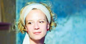 """Esther Kaiser """"Learning How To Listen"""""""