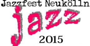 Jazzfest Neukölln