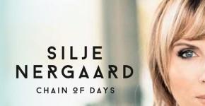 """Silje Nergaard """"Chain Of Days"""""""