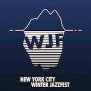 Winter Jazzfest 2016