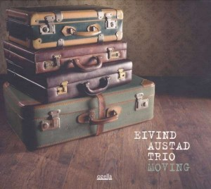 "Eivind Austad ""Moving"""