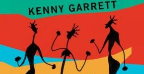 "Kenny Garrett ""Do Your Dance!"""