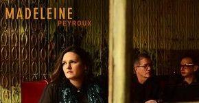 "Madeleine Peyroux ""Secular Hymns"""