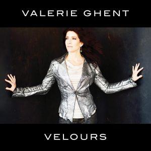 """Valerie Ghent """"Velours"""""""