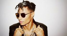 """José James """"Love In A Time Of Madness"""""""