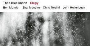"Theo Bleckmann ""Elegy"""