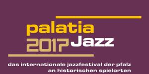Palatia Jazz 2017