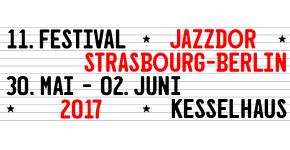 Jazzdor 2017