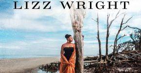 "Lizz Wright ""Grace"""