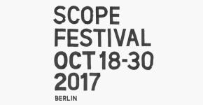Scope Festival 2017