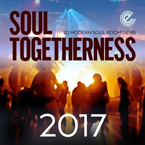Soul Togetherness 2017