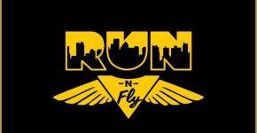 Run N'Fly