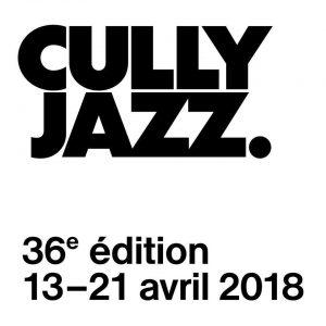 36th Cully Jazz Festival