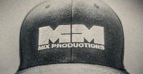"""John Morales """"The M+M Mixes Volume IV"""""""