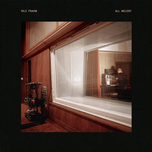 "Nils Frahm ""All Melody"""