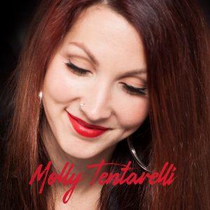 Molly Tentarelli