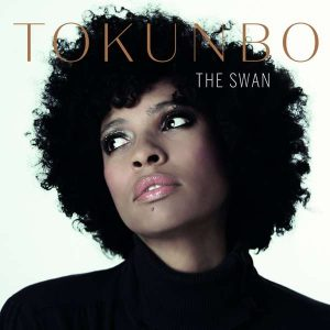 "Tokunbo ""The Swan"""