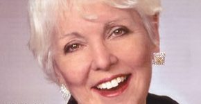 "Wesla Whitfield ""In My Life"""