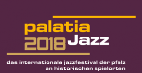 Palatia Jazz 2018