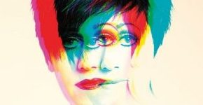"Tracey Thorn ""Record"""