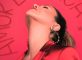 Maria Rita Amor E Musica