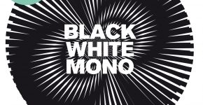 "De-Phazz ""Black White Mono"""