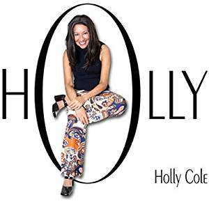 "Holly Cole ""Holly"""