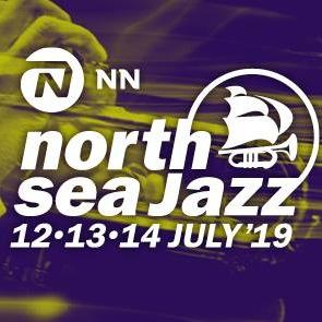 North Sea Jazz Festival 2019