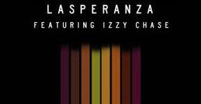 "Lasperanza ""It Should Have Been You"""