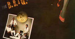 """The B.B.&Q. Band """"All Night Long"""""""