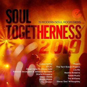Soul Togetherness 2019