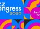 Jazz Congress 2020
