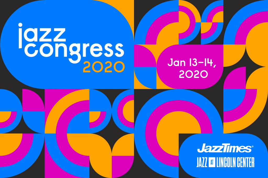 Jazz Congress 2020