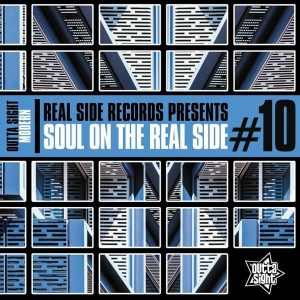 Soul On The Real Side #10