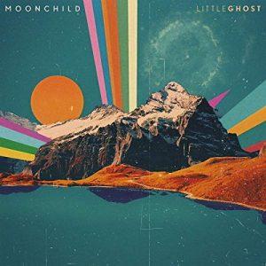 "Moonchild ""Little Ghost"""