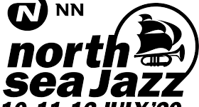 North Sea Jazz 2020