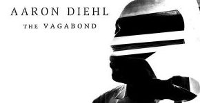 "Aaron Diehl ""The Vagabond"""
