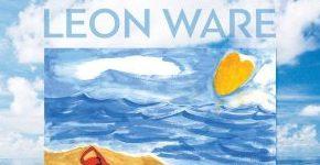 "Leon Ware ""Rainbow Deux"""