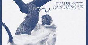 """Charlotte Dos Santos """"Harvest Time"""""""