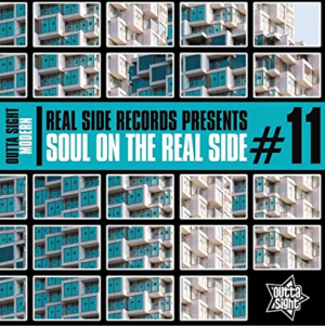 """Soul On The Real Side #11"""