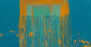 "Melody Gardot ""Sunset In The Blue""_Beitrag"