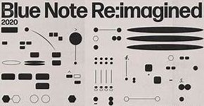 Blue Note Re:Imagined_Beitrag