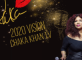 Chaka Khan Thanksgiving_Beitrag