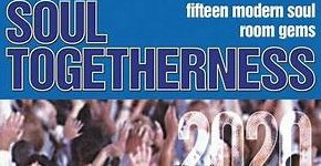 Soul Togetherness 2020_Beitrag